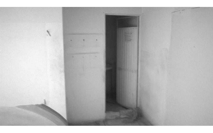 Foto de local en venta en  , linares, león, guanajuato, 1442143 No. 04