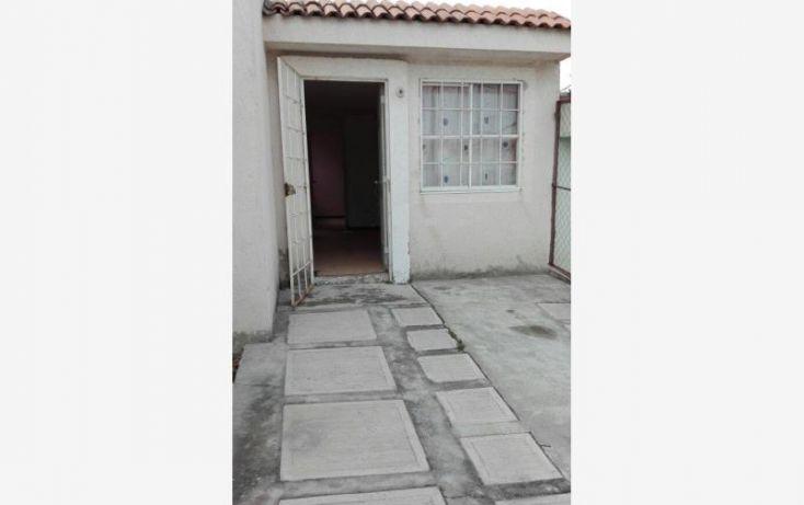 Foto de casa en venta en linares, san diego de los padres cuexcontitlán, toluca, estado de méxico, 1840132 no 01