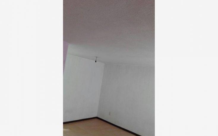 Foto de casa en venta en linares, san diego de los padres cuexcontitlán, toluca, estado de méxico, 1840132 no 05