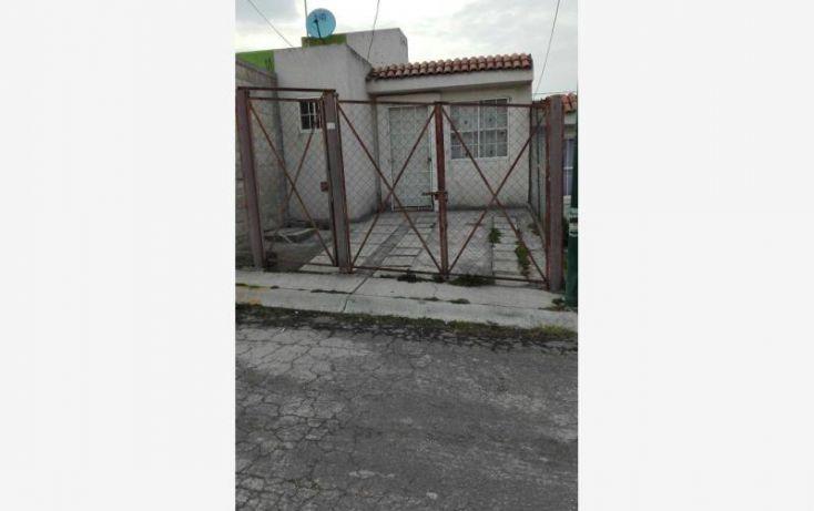 Foto de casa en venta en linares, san diego de los padres cuexcontitlán, toluca, estado de méxico, 1840132 no 07