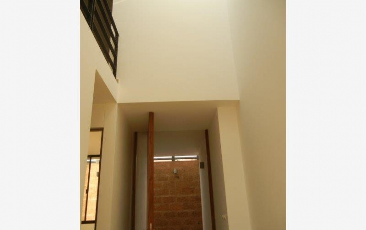 Foto de casa en venta en linaza, azteca, querétaro, querétaro, 406886 no 04