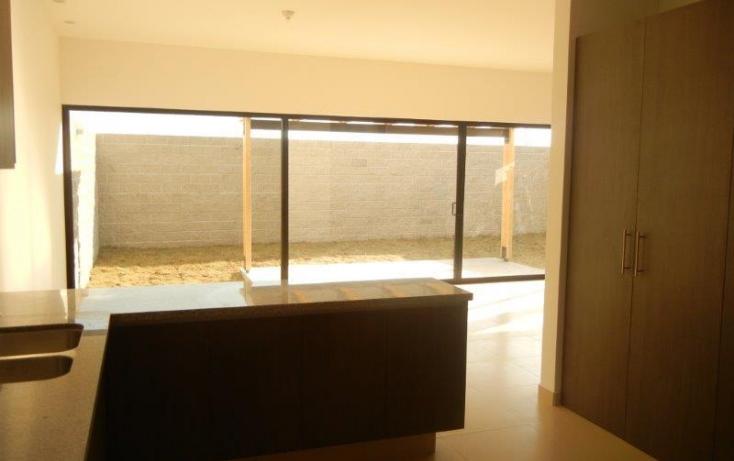 Foto de casa en venta en linaza, azteca, querétaro, querétaro, 406886 no 05