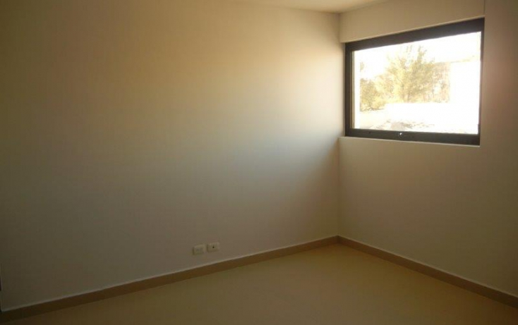 Foto de casa en venta en linaza, azteca, querétaro, querétaro, 406886 no 06