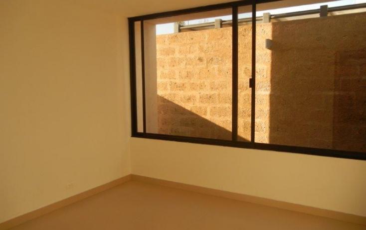 Foto de casa en venta en linaza, azteca, querétaro, querétaro, 406886 no 12