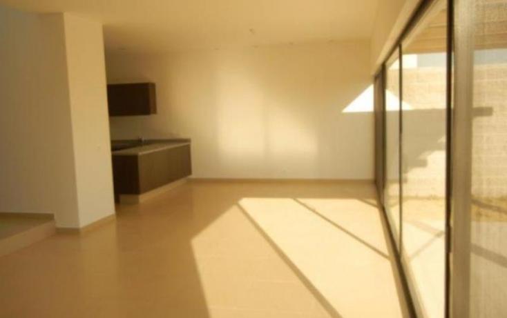 Foto de casa en venta en linaza, azteca, querétaro, querétaro, 406886 no 13