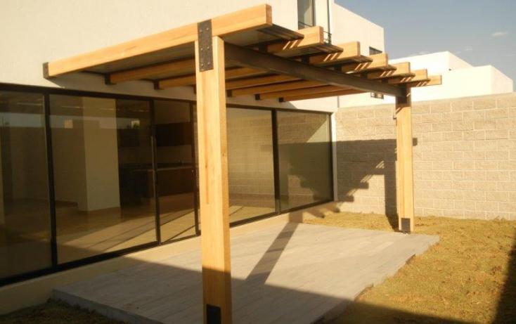 Foto de casa en venta en linaza, azteca, querétaro, querétaro, 406886 no 15