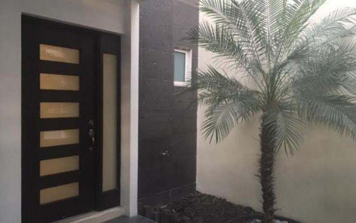 Foto de casa en venta en lince 159, cerradas de cumbres sector alcalá, monterrey, nuevo león, 1725034 no 01