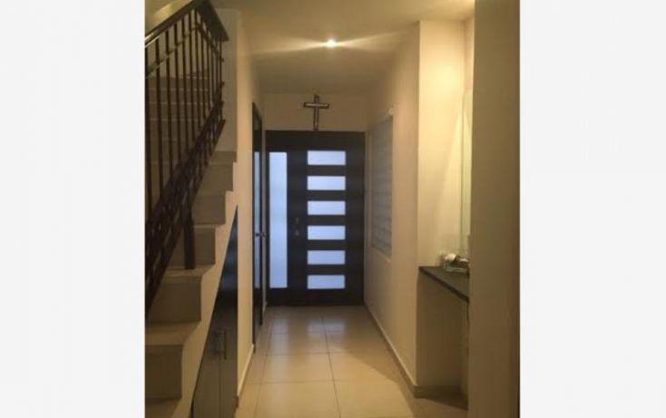 Foto de casa en venta en lince 159, cerradas de cumbres sector alcalá, monterrey, nuevo león, 1725034 no 02