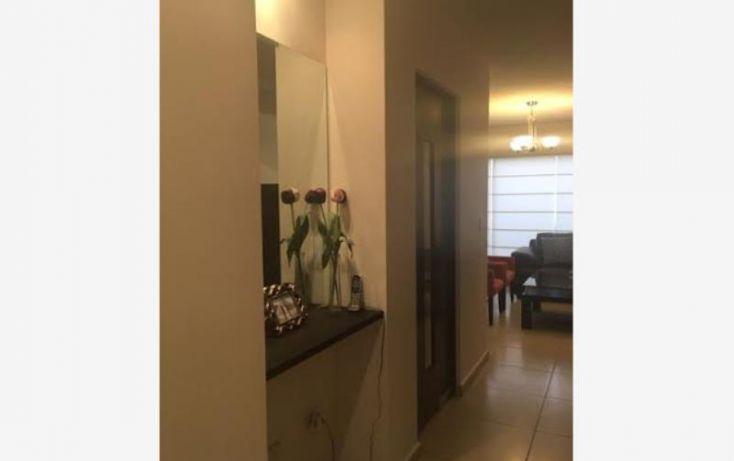 Foto de casa en venta en lince 159, cerradas de cumbres sector alcalá, monterrey, nuevo león, 1725034 no 04