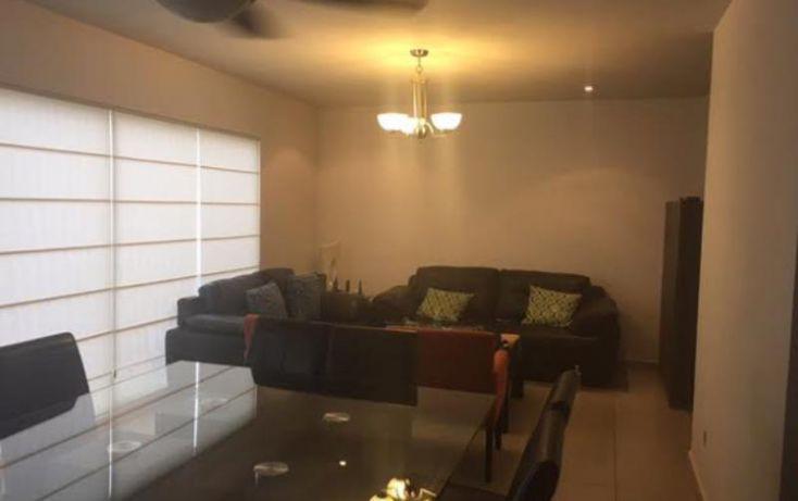 Foto de casa en venta en lince 159, cerradas de cumbres sector alcalá, monterrey, nuevo león, 1725034 no 05