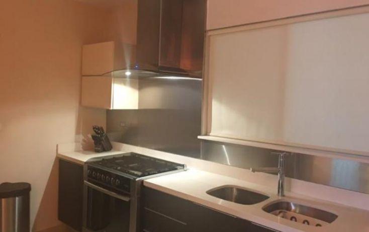 Foto de casa en venta en lince 159, cerradas de cumbres sector alcalá, monterrey, nuevo león, 1725034 no 06
