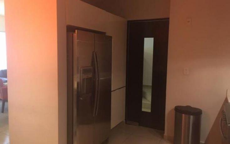 Foto de casa en venta en lince 159, cerradas de cumbres sector alcalá, monterrey, nuevo león, 1725034 no 08