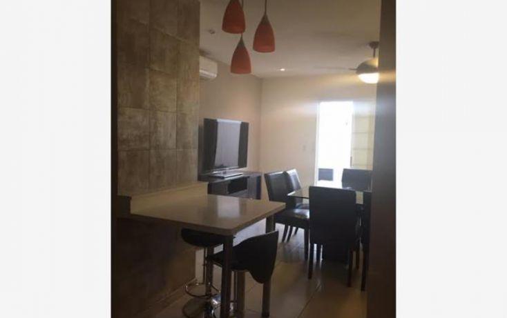 Foto de casa en venta en lince 159, cerradas de cumbres sector alcalá, monterrey, nuevo león, 1725034 no 09