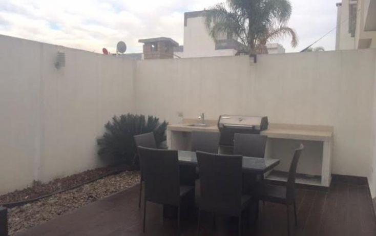 Foto de casa en venta en lince 159, cerradas de cumbres sector alcalá, monterrey, nuevo león, 1725034 no 11