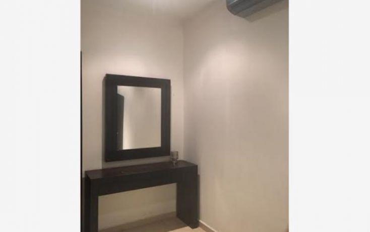 Foto de casa en venta en lince 159, cerradas de cumbres sector alcalá, monterrey, nuevo león, 1725034 no 14