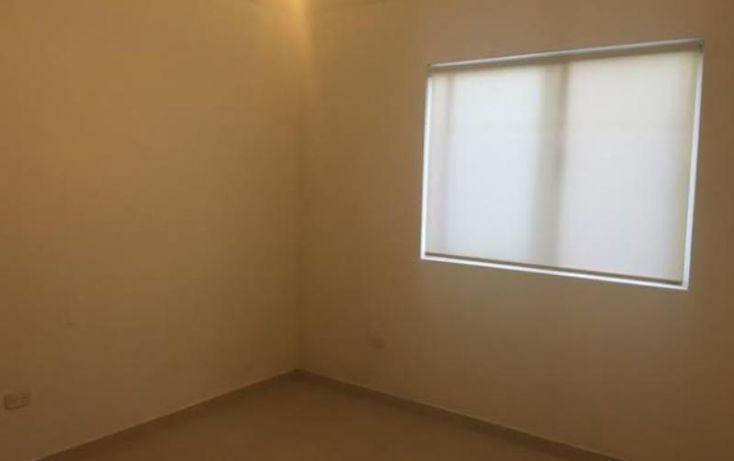 Foto de casa en venta en lince 159, cerradas de cumbres sector alcalá, monterrey, nuevo león, 1725034 no 17