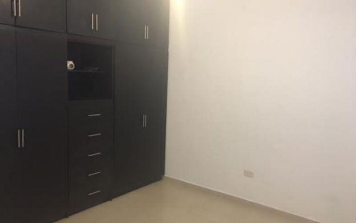Foto de casa en venta en lince 159, cerradas de cumbres sector alcalá, monterrey, nuevo león, 1725034 no 18