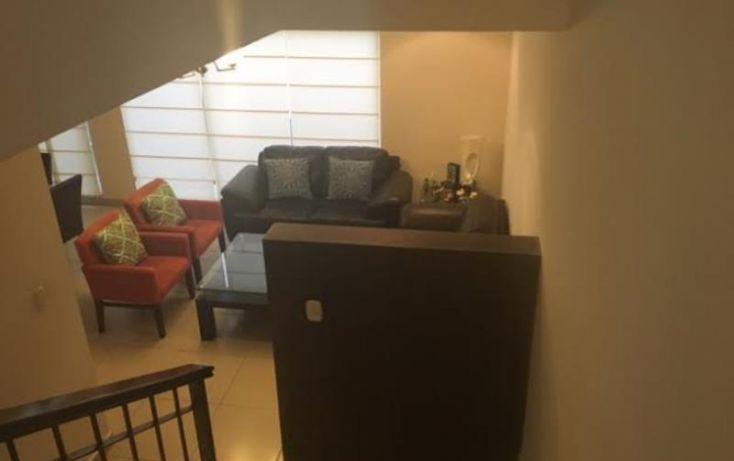 Foto de casa en venta en lince 159, cerradas de cumbres sector alcalá, monterrey, nuevo león, 1725034 no 19