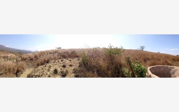 Foto de terreno comercial en venta en  , linda vista, berriozábal, chiapas, 1667628 No. 01