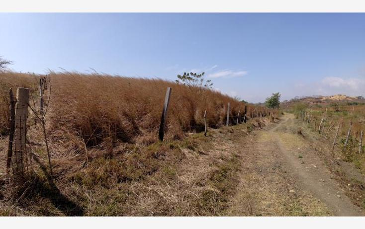 Foto de terreno comercial en venta en  , linda vista, berriozábal, chiapas, 1667628 No. 03