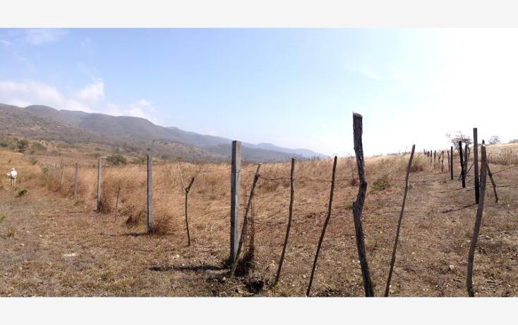 Foto de terreno comercial en venta en  , linda vista, berriozábal, chiapas, 1667628 No. 04