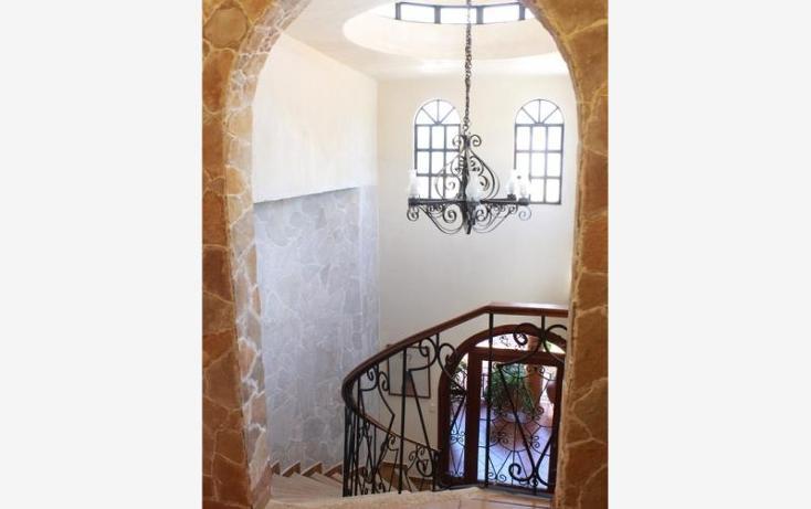 Foto de casa en venta en  , linda vista, berriozábal, chiapas, 792879 No. 05