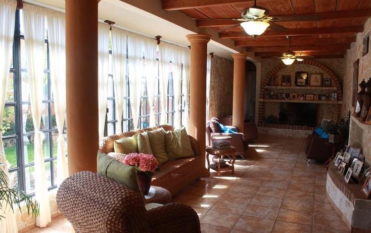 Foto de casa en venta en  , linda vista, berriozábal, chiapas, 792879 No. 09