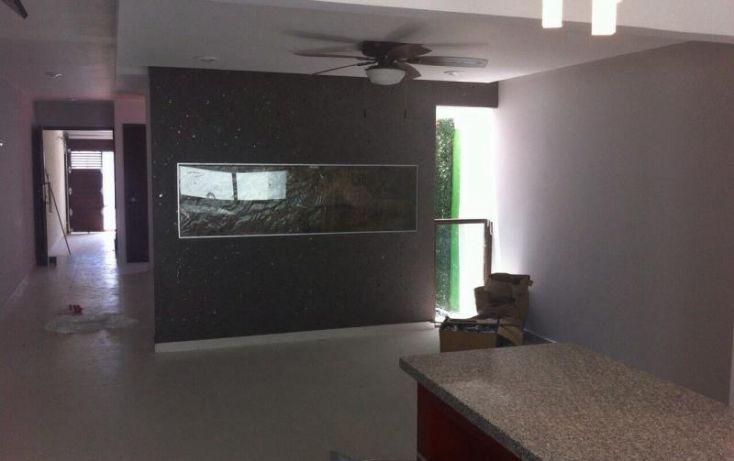 Foto de casa en venta en, linda vista, boca del río, veracruz, 1313087 no 01