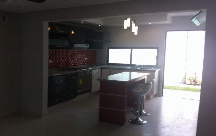 Foto de casa en venta en, linda vista, boca del río, veracruz, 1313087 no 02