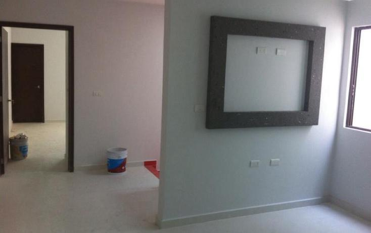 Foto de casa en venta en  , linda vista, boca del r?o, veracruz de ignacio de la llave, 1471521 No. 07