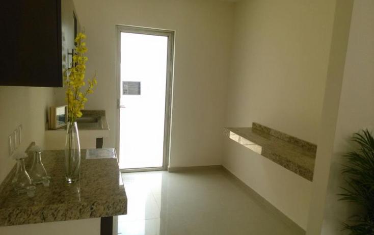 Foto de casa en venta en  , linda vista, boca del r?o, veracruz de ignacio de la llave, 1530948 No. 02