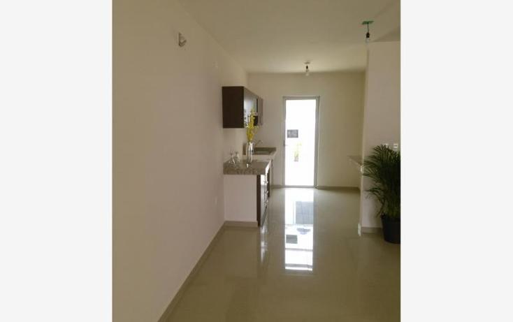 Foto de casa en venta en  , linda vista, boca del r?o, veracruz de ignacio de la llave, 1530948 No. 03