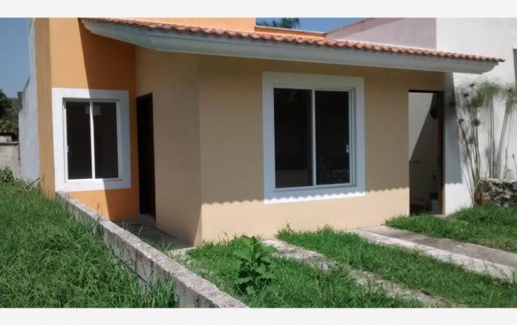 Foto de casa en venta en, linda vista, fortín, veracruz, 914171 no 02