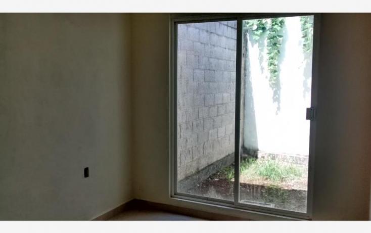 Foto de casa en venta en, linda vista, fortín, veracruz, 914171 no 08