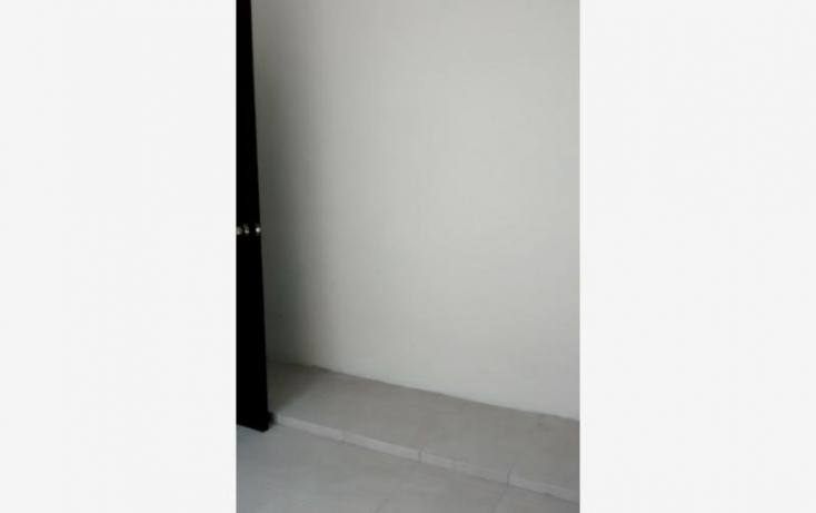 Foto de casa en venta en, linda vista, fortín, veracruz, 914171 no 11