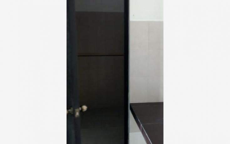 Foto de casa en venta en, linda vista, fortín, veracruz, 914171 no 12