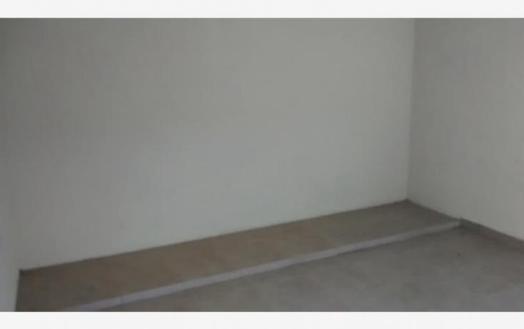 Foto de casa en venta en, linda vista, fortín, veracruz, 914171 no 14