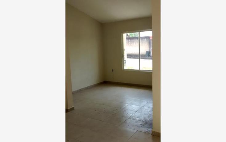 Foto de casa en venta en  , linda vista, fortín, veracruz de ignacio de la llave, 914171 No. 04