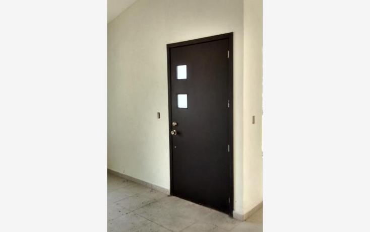Foto de casa en venta en  , linda vista, fortín, veracruz de ignacio de la llave, 914171 No. 05