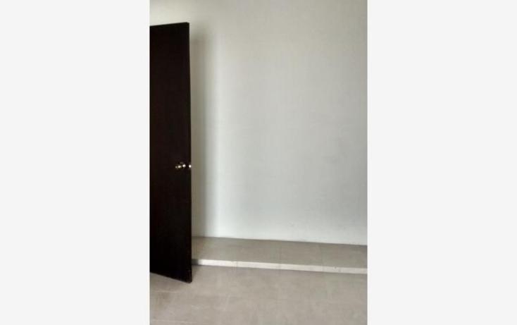 Foto de casa en venta en  , linda vista, fortín, veracruz de ignacio de la llave, 914171 No. 09