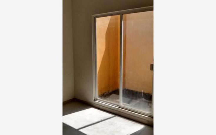 Foto de casa en venta en  , linda vista, fortín, veracruz de ignacio de la llave, 914171 No. 10