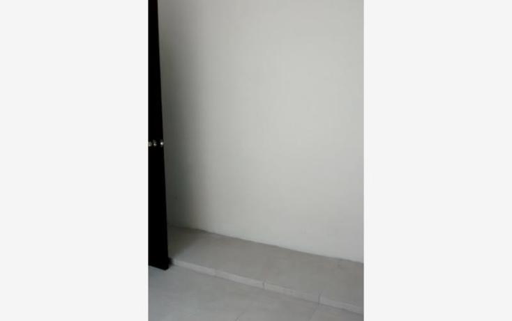 Foto de casa en venta en  , linda vista, fortín, veracruz de ignacio de la llave, 914171 No. 11