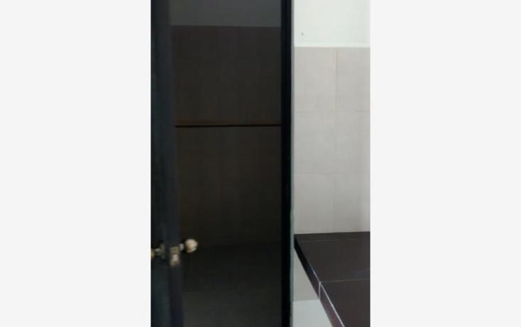 Foto de casa en venta en  , linda vista, fortín, veracruz de ignacio de la llave, 914171 No. 12