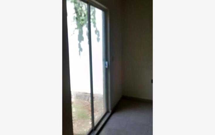 Foto de casa en venta en  , linda vista, fortín, veracruz de ignacio de la llave, 914171 No. 13