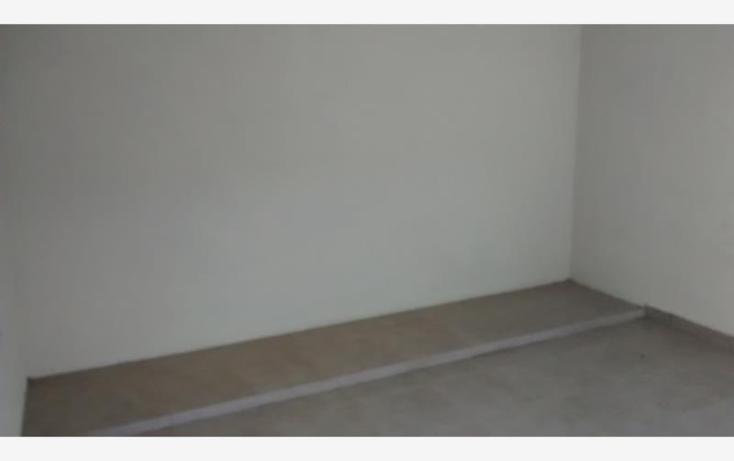 Foto de casa en venta en  , linda vista, fortín, veracruz de ignacio de la llave, 914171 No. 14