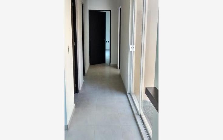 Foto de casa en venta en  , linda vista, fortín, veracruz de ignacio de la llave, 914171 No. 15