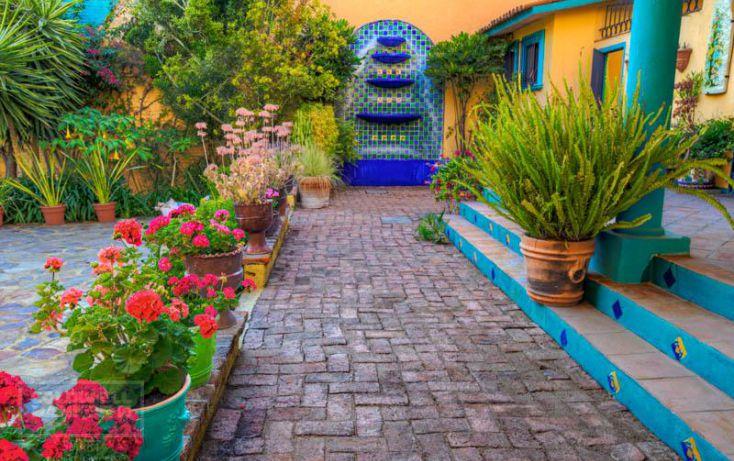 Foto de casa en venta en linda vista, lindavista, san miguel de allende, guanajuato, 1876311 no 02