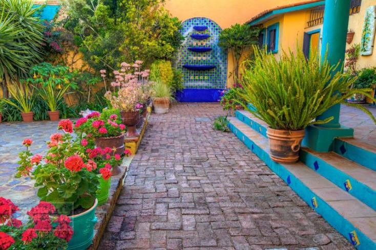 Foto de casa en venta en  , lindavista, san miguel de allende, guanajuato, 1876311 No. 02