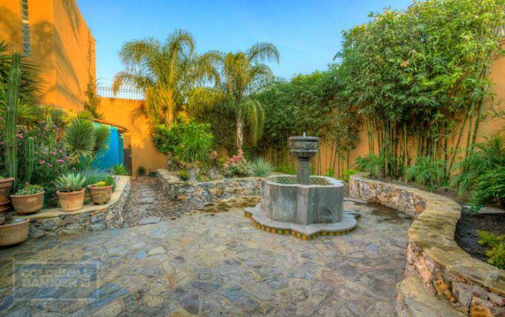 Foto de casa en venta en linda vista, lindavista, san miguel de allende, guanajuato, 1876311 no 04