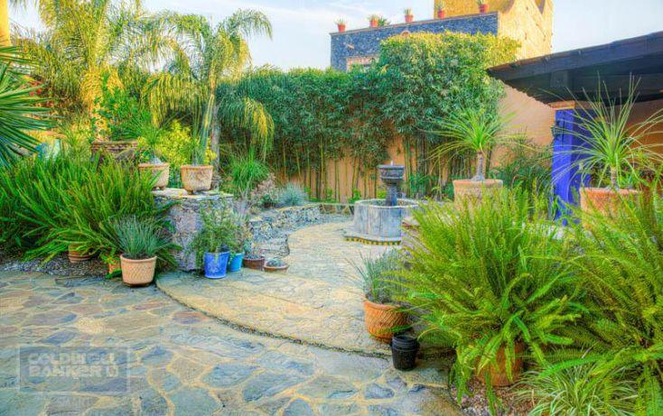 Foto de casa en venta en linda vista, lindavista, san miguel de allende, guanajuato, 1876311 no 05